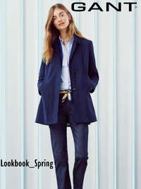 Lookbook_Spring