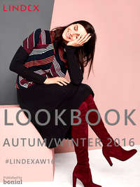 Autumn-Winter 2016