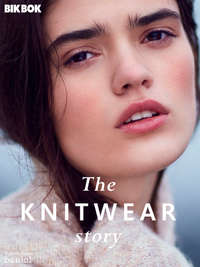 The knitwear story