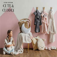 H&M - Kids Room